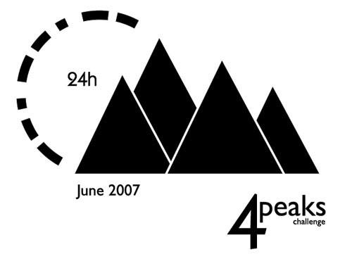 4peaks_logo