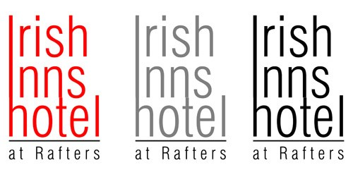 Irish-Inns-Hotel2