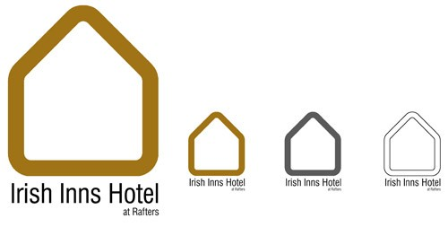 Irish-Inns-Hotel4