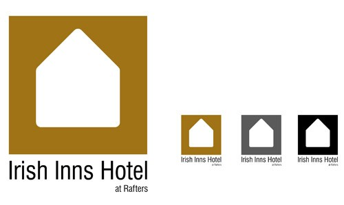 Irish-Inns-Hotel5