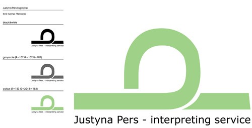 justynapers_logotype