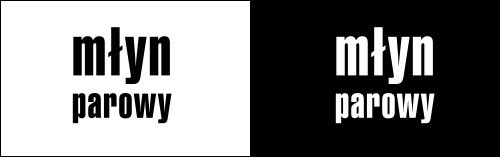 mlyn_logo