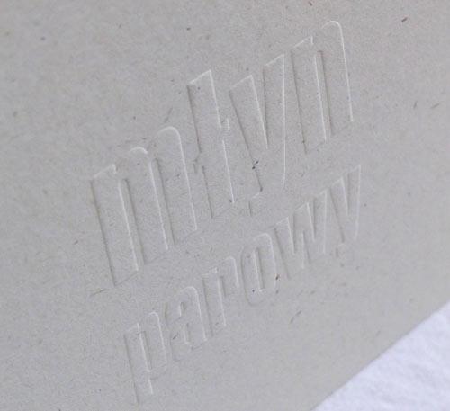 młyn parowy logo