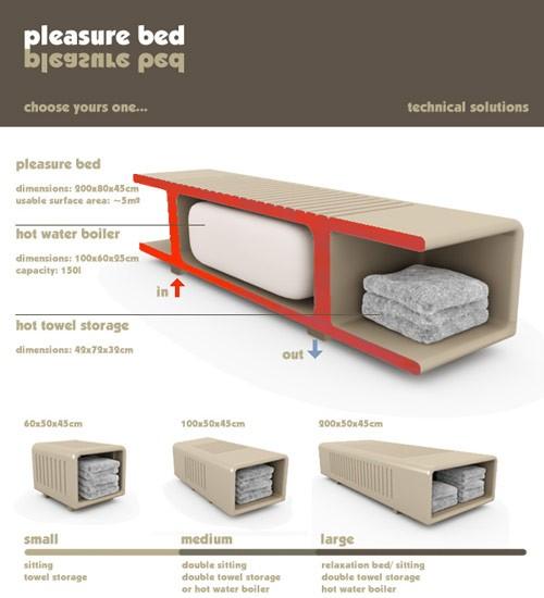 pleasure-bed03
