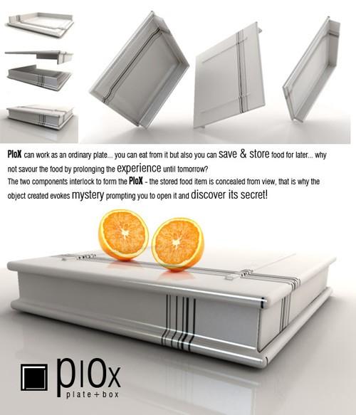 plox01