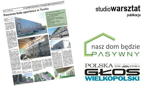 glos_wlkp_studioWarsztat
