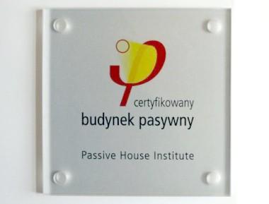 certyfikowany-budynek-pasywny-studioWarsztat