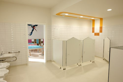 przedszkole-Mroczeń-studioWarsztat-toaleta2