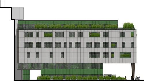 WCO-rozbudowa-studioWarsztat09