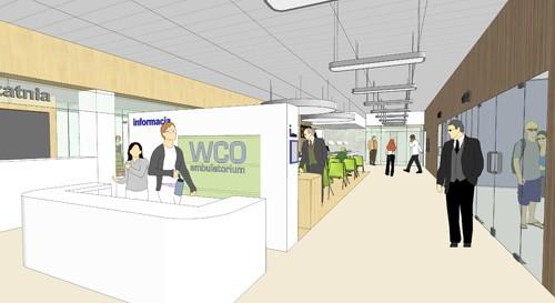 WCO-rozbudowa-studioWarsztat11