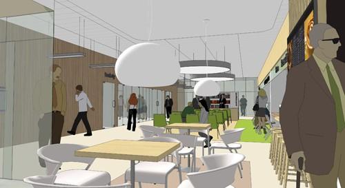 WCO-rozbudowa-studioWarsztat12